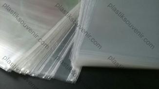 plastik souvenir kemasan produk kantong
