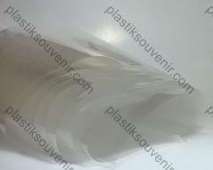 plastik souvenir kemasan produk roll
