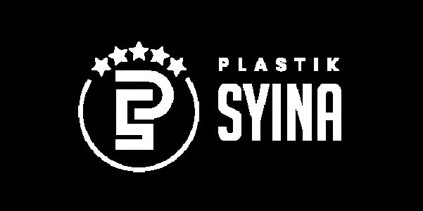 Plasyina